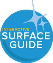 Surface Guide