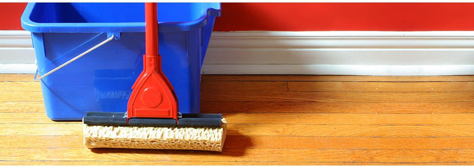 How To Clean Hardwood Floors Soft Scrub