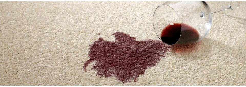 Tips For Removing Carpet Stains Soft Scrub