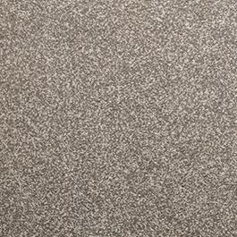 Multi purpose garage floor cleaners for Garage floor cleaner powder