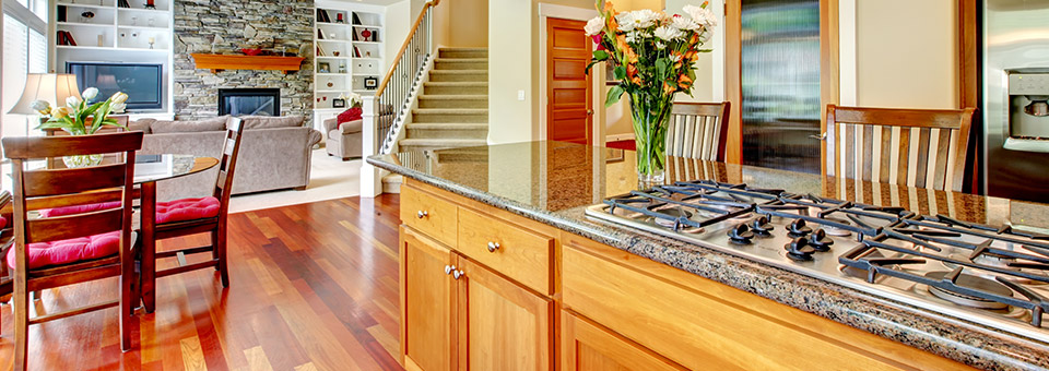 How To Keep Your Kitchen Clean And Safe