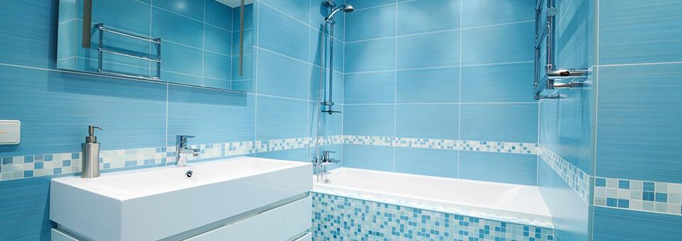 Surfaces for Soft Scrub with Bleach Cleanser - Soft Scrub